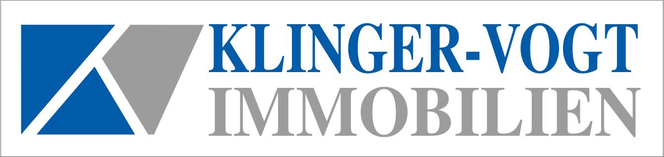 KV_Logos_Zeitung_05