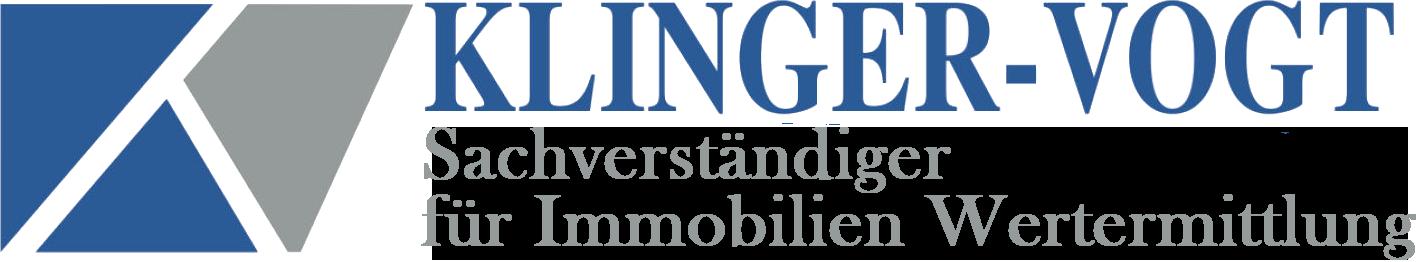 logo-klinger-vogt-2